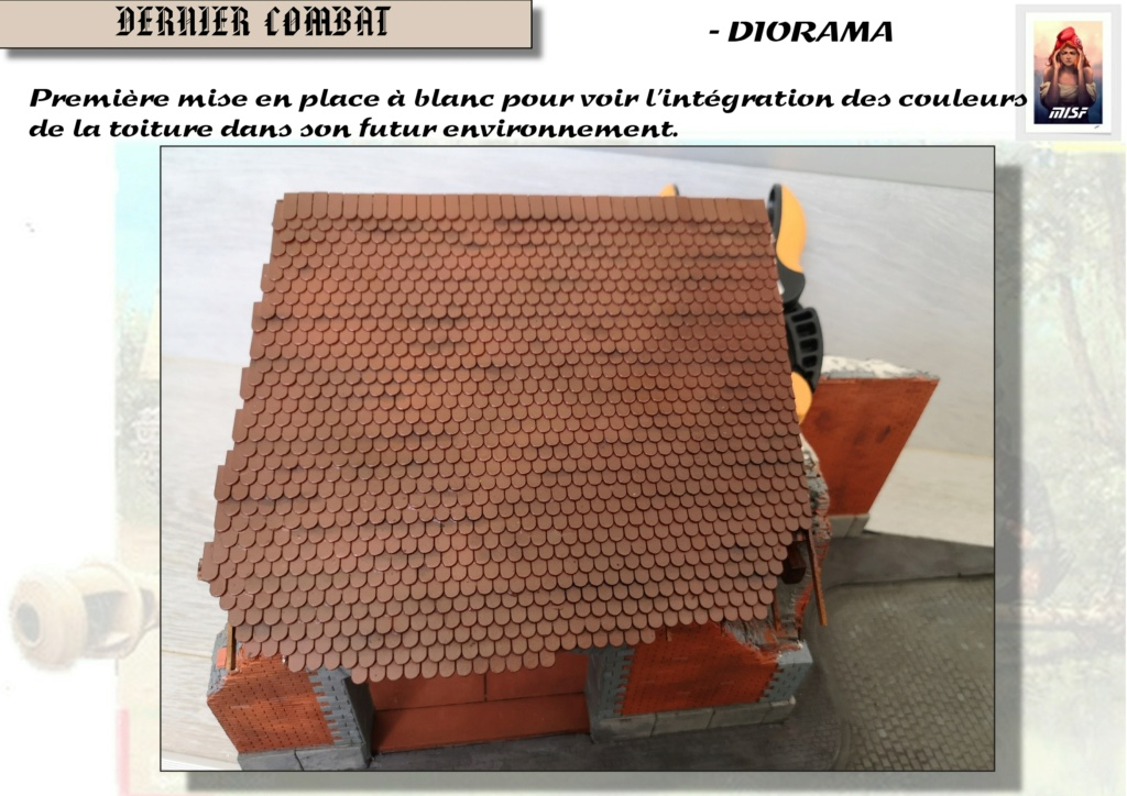 """DERNIER COMBAT"" RSO et PAK 40 - REVELL - 1/35 Rso_0350"