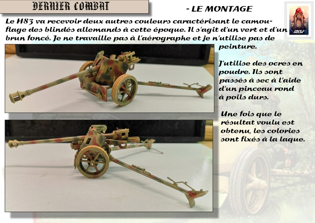 """DERNIER COMBAT"" RSO et PAK 40 - REVELL - 1/35 Rso_0351"
