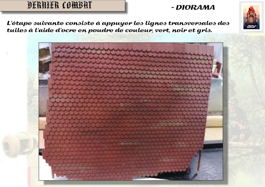 """DERNIER COMBAT"" RSO et PAK 40 - REVELL - 1/35 Rso_0359"