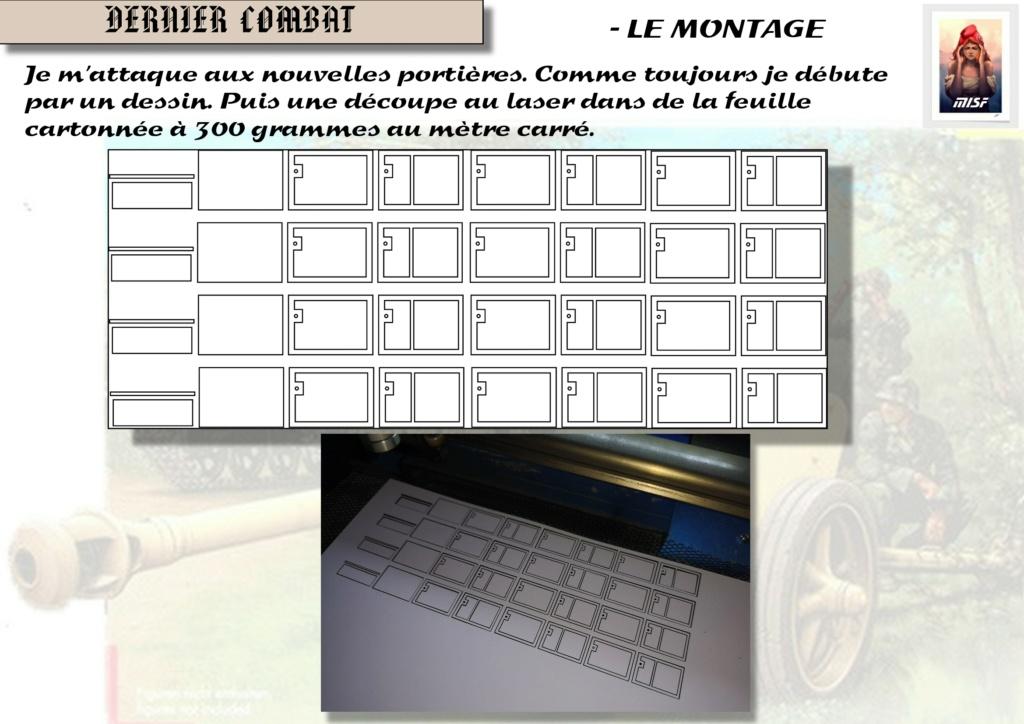 """DERNIER COMBAT"" RSO et PAK 40 - REVELL - 1/35 Rso_0364"