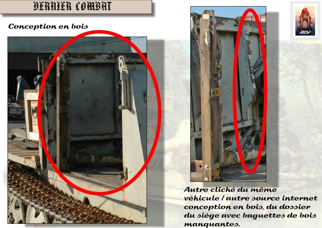 """DERNIER COMBAT"" RSO et PAK 40 - REVELL - 1/35 Rso_0367"