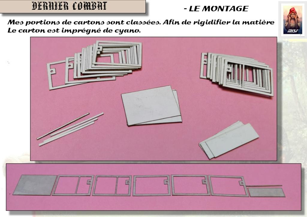 """DERNIER COMBAT"" RSO et PAK 40 - REVELL - 1/35 Rso_0368"