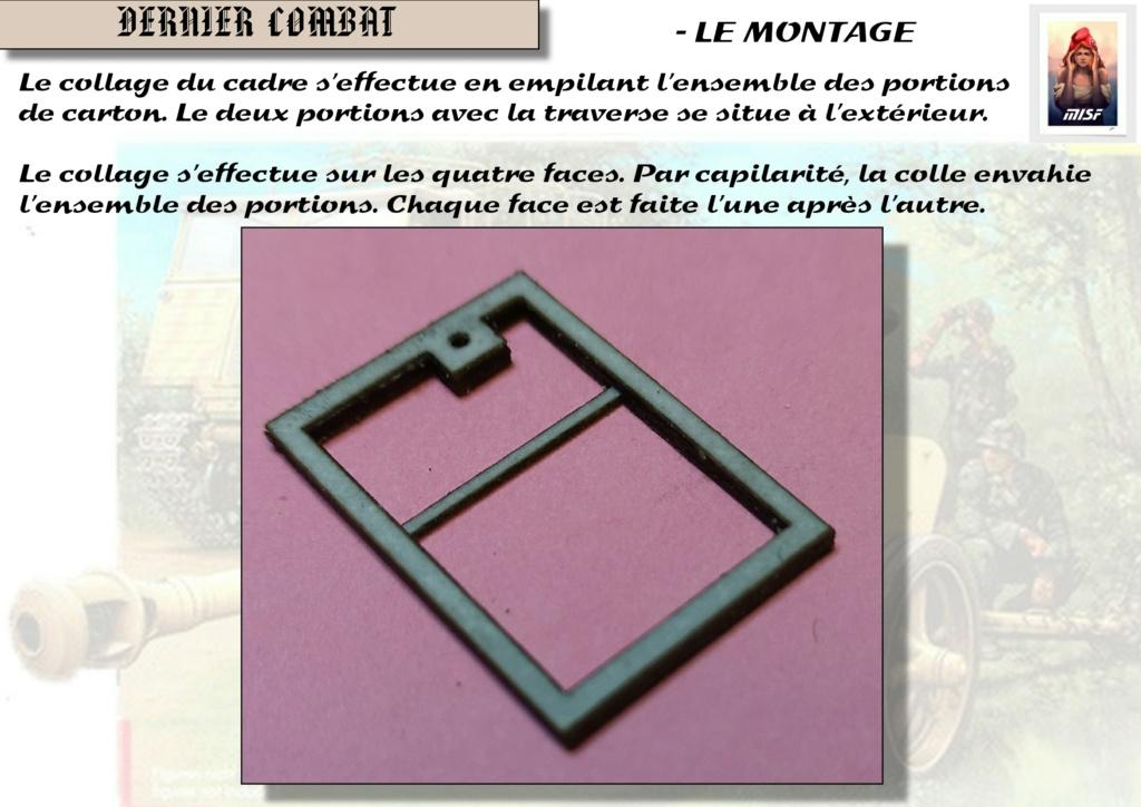 """DERNIER COMBAT"" RSO et PAK 40 - REVELL - 1/35 Rso_0369"