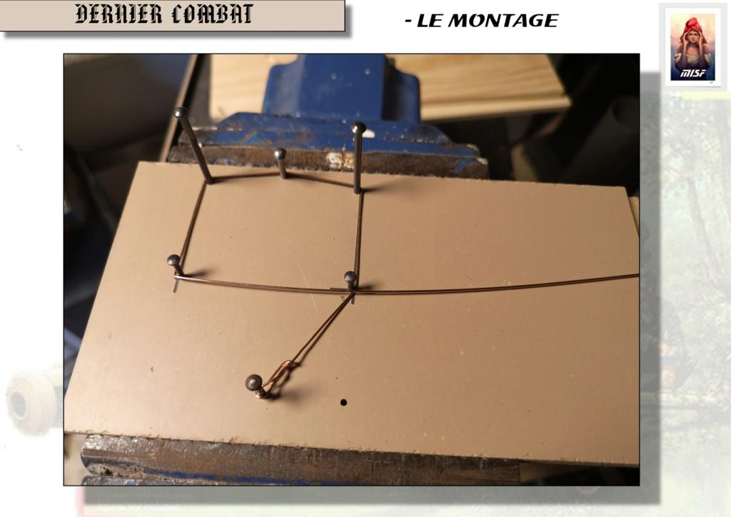 """DERNIER COMBAT"" RSO et PAK 40 - REVELL - 1/35 Rso_0371"