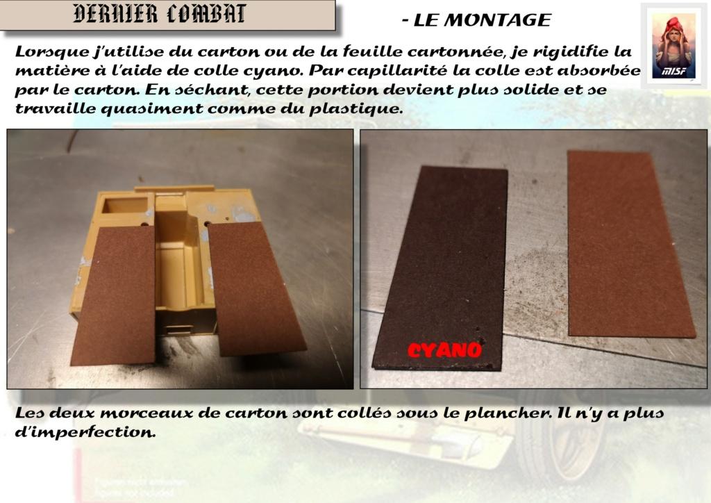 """DERNIER COMBAT"" RSO et PAK 40 - REVELL - 1/35 Rso_0382"