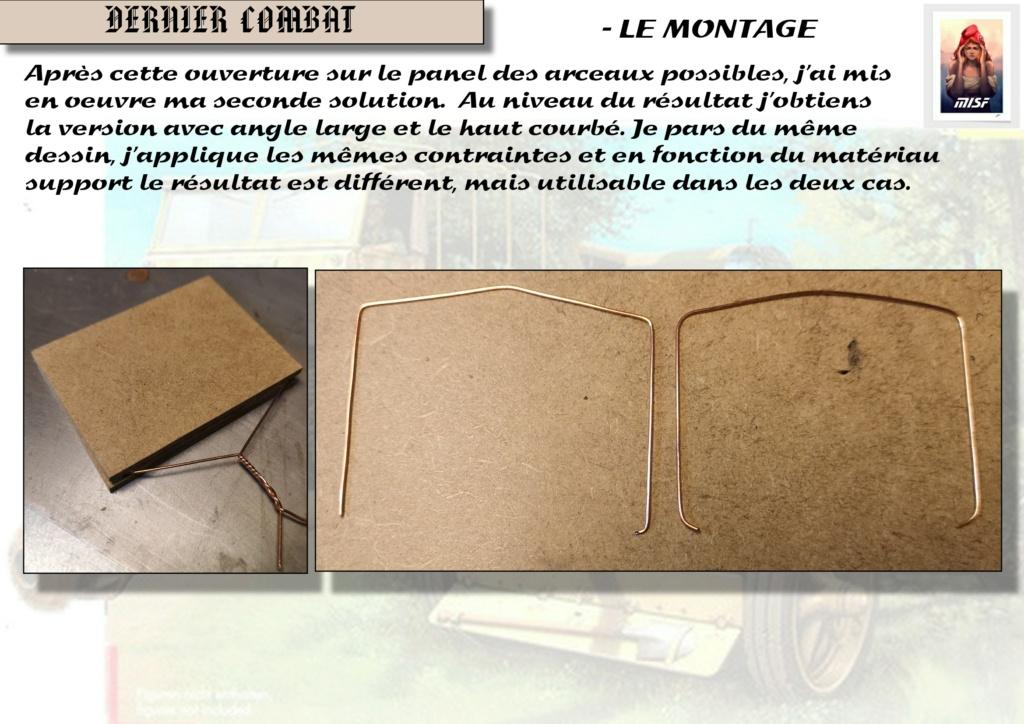 """DERNIER COMBAT"" RSO et PAK 40 - REVELL - 1/35 Rso_0385"