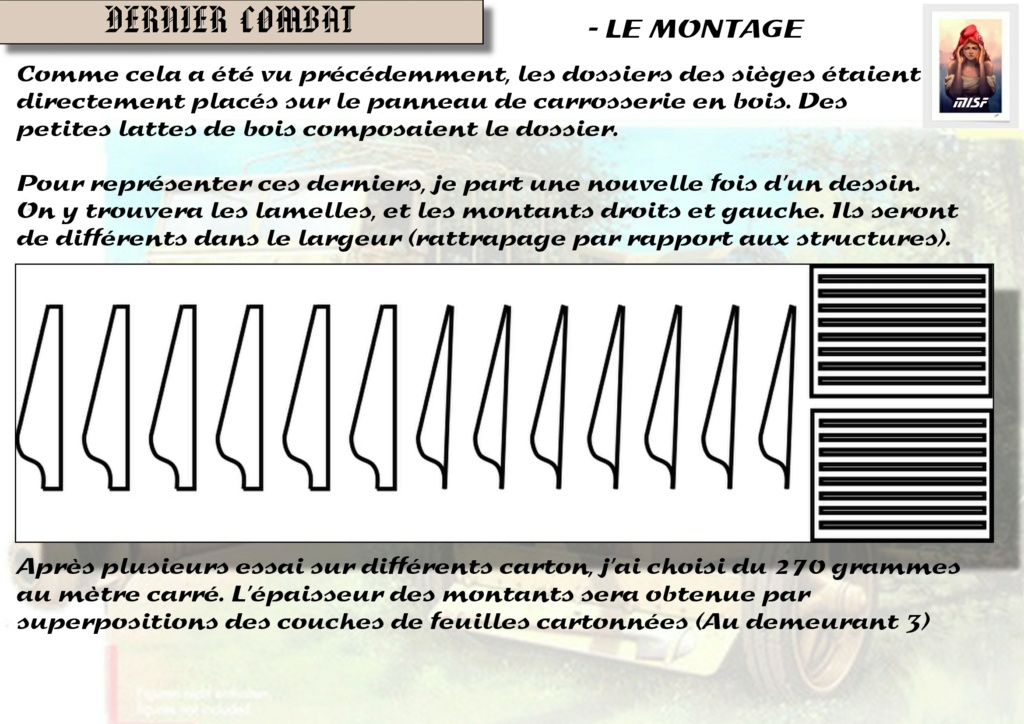 """DERNIER COMBAT"" RSO et PAK 40 - REVELL - 1/35 Rso_0387"