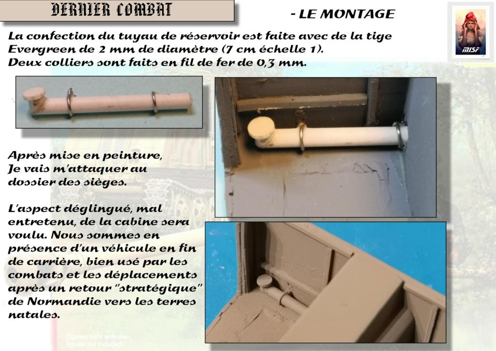 """DERNIER COMBAT"" RSO et PAK 40 - REVELL - 1/35 Rso_0396"