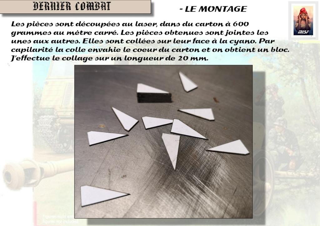 """DERNIER COMBAT"" RSO et PAK 40 - REVELL - 1/35 Rso_0402"