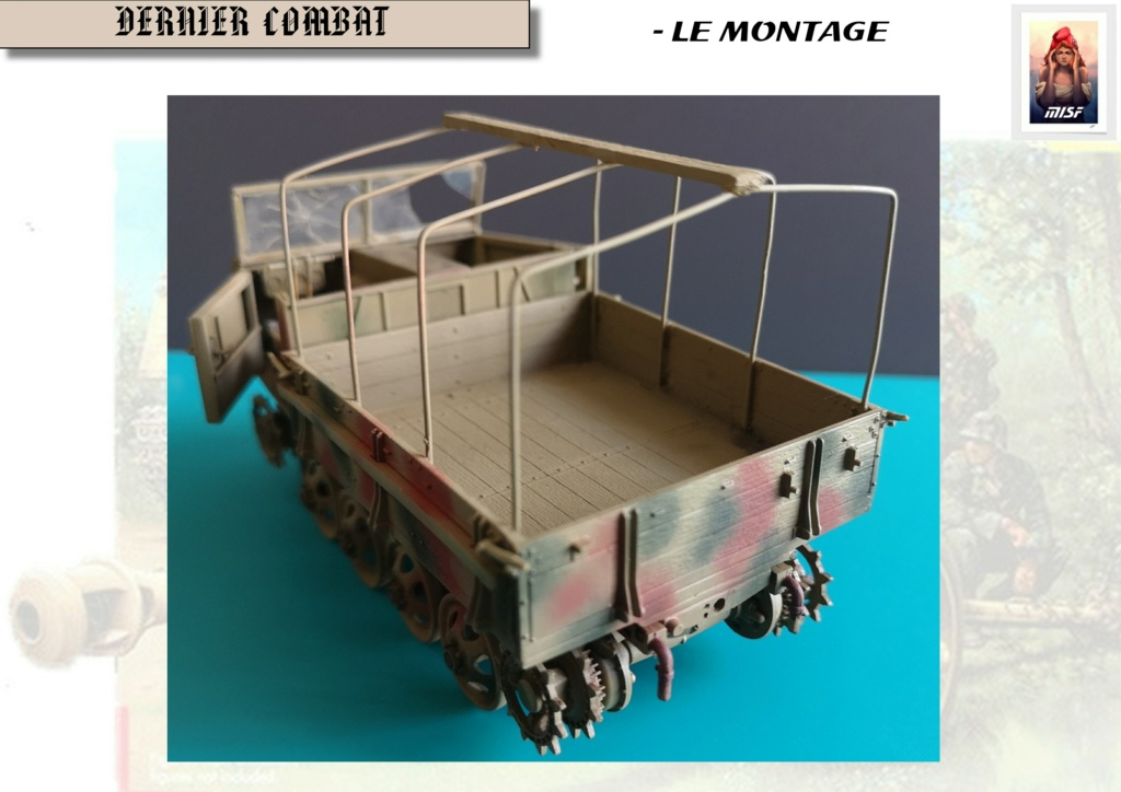 """DERNIER COMBAT"" RSO et PAK 40 - REVELL - 1/35 Rso_0404"