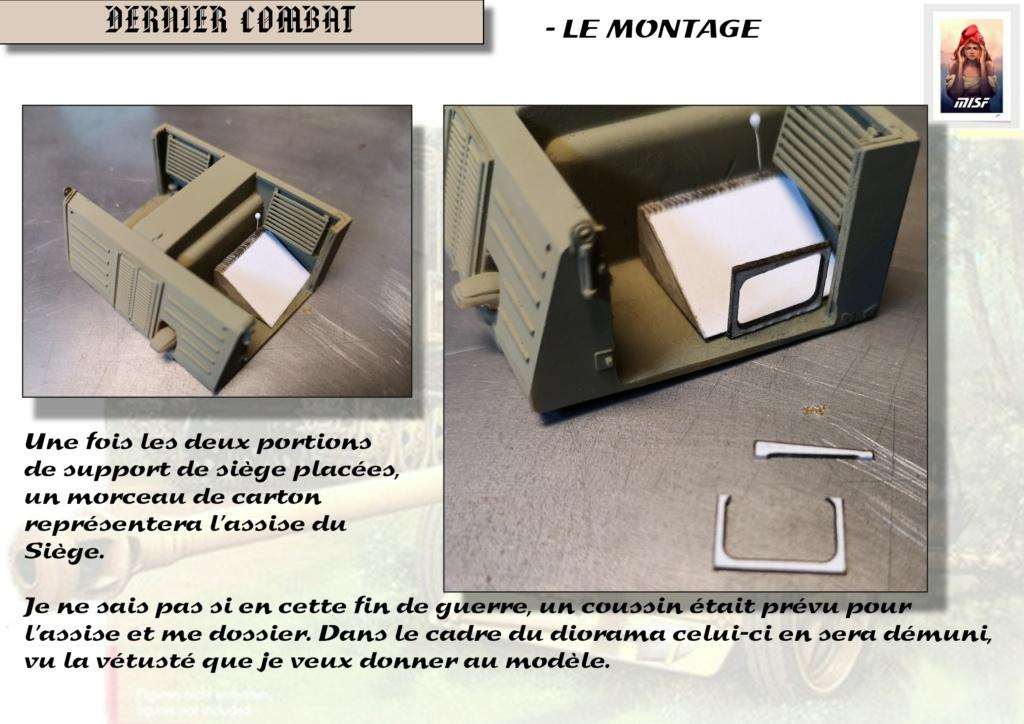 """DERNIER COMBAT"" RSO et PAK 40 - REVELL - 1/35 Rso_0406"