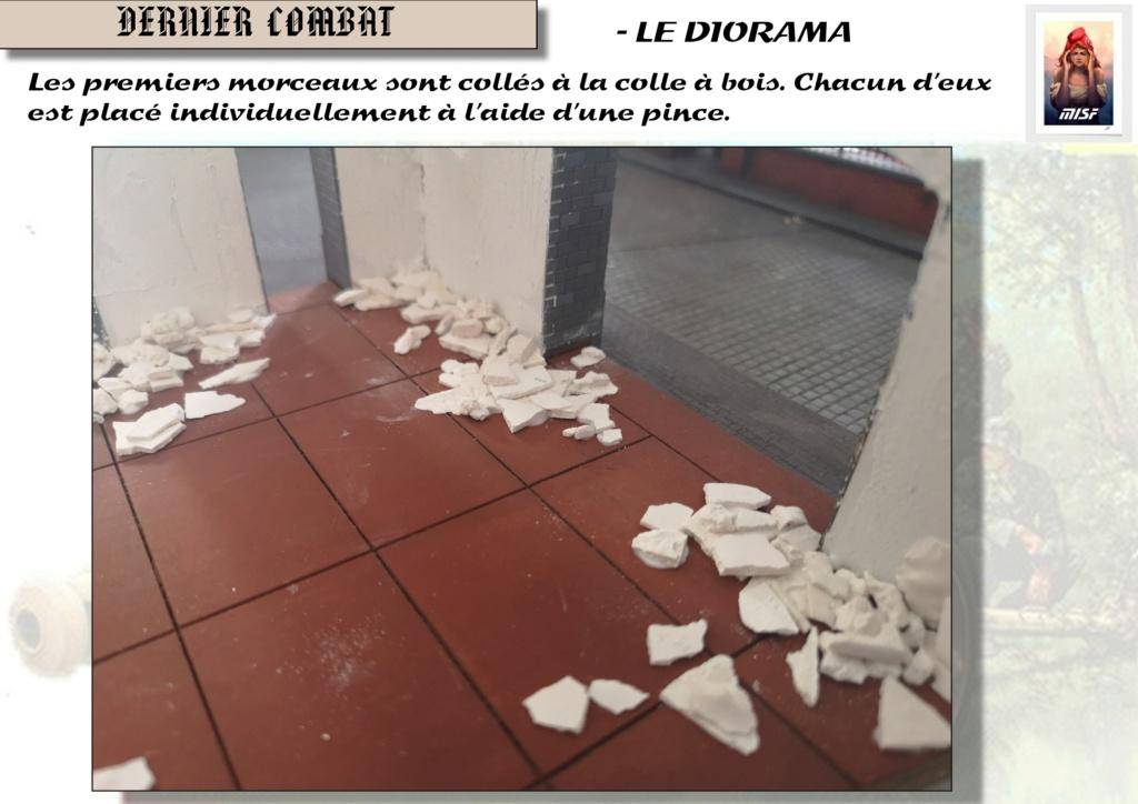 """DERNIER COMBAT"" RSO et PAK 40 - REVELL - 1/35 Rso_0412"