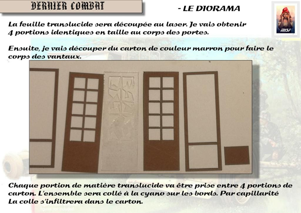 """DERNIER COMBAT"" RSO et PAK 40 - REVELL - 1/35 Rso_0413"