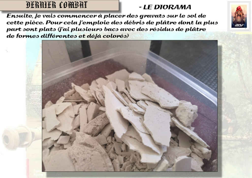 """DERNIER COMBAT"" RSO et PAK 40 - REVELL - 1/35 Rso_0414"