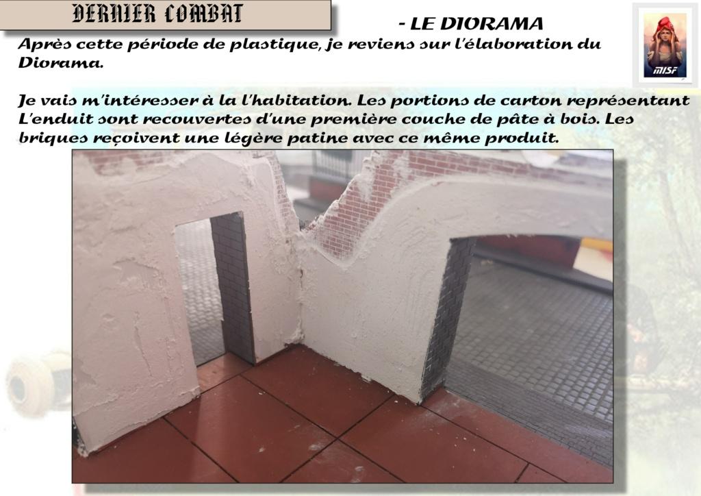 """DERNIER COMBAT"" RSO et PAK 40 - REVELL - 1/35 Rso_0415"