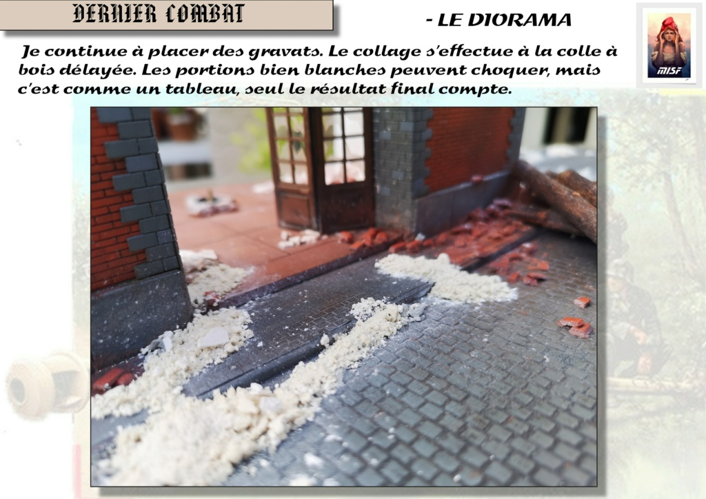 """DERNIER COMBAT"" RSO et PAK 40 - REVELL - 1/35 Rso_0417"