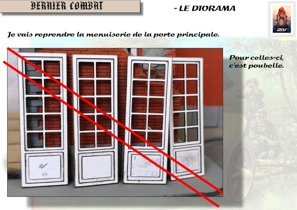 """DERNIER COMBAT"" RSO et PAK 40 - REVELL - 1/35 Rso_0418"
