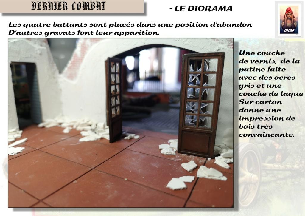 """DERNIER COMBAT"" RSO et PAK 40 - REVELL - 1/35 Rso_0419"