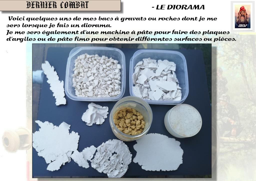 """DERNIER COMBAT"" RSO et PAK 40 - REVELL - 1/35 Rso_0421"