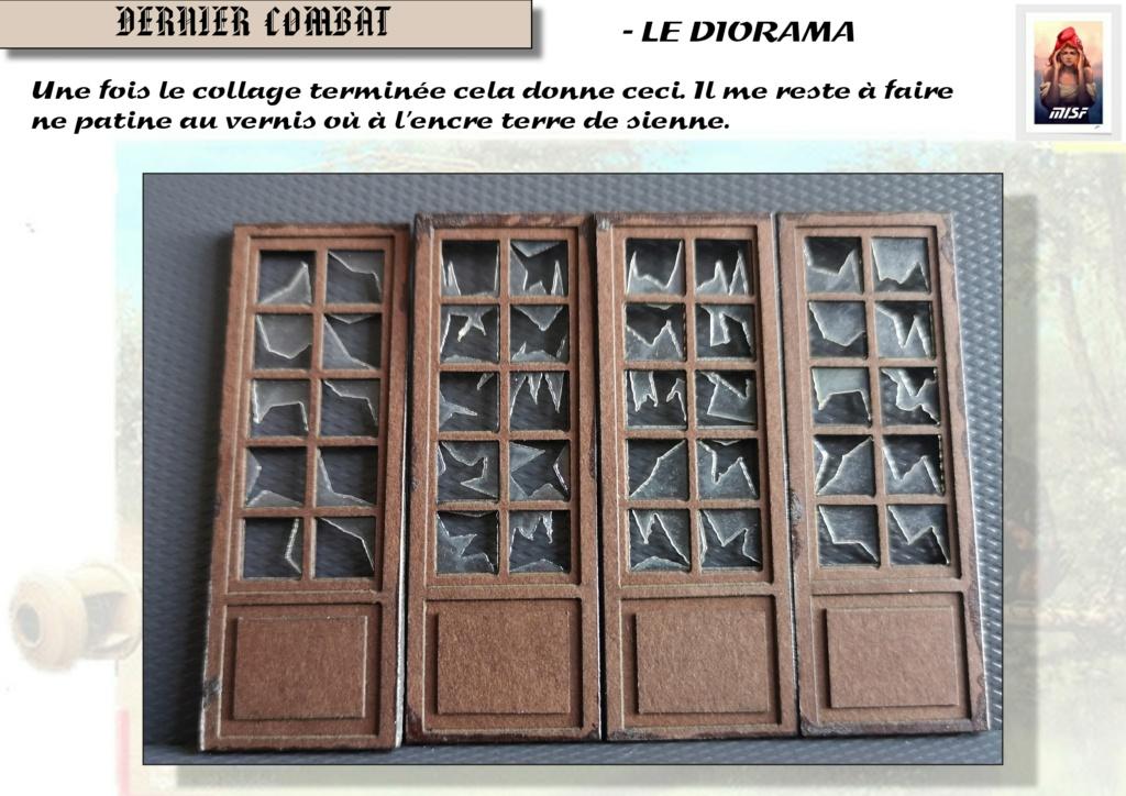 """DERNIER COMBAT"" RSO et PAK 40 - REVELL - 1/35 Rso_0426"
