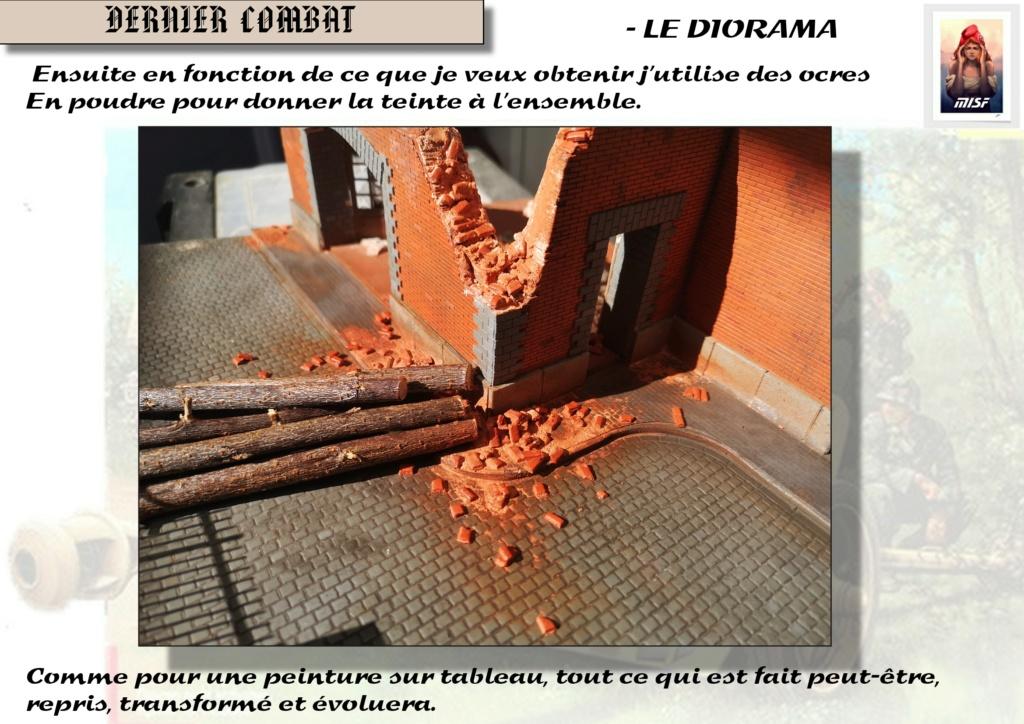 """DERNIER COMBAT"" RSO et PAK 40 - REVELL - 1/35 Rso_0429"