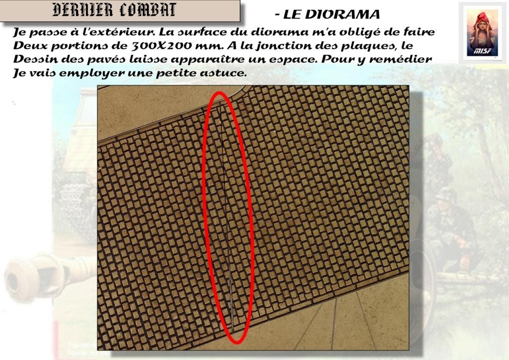 """DERNIER COMBAT"" RSO et PAK 40 - REVELL - 1/35 Rso_0430"