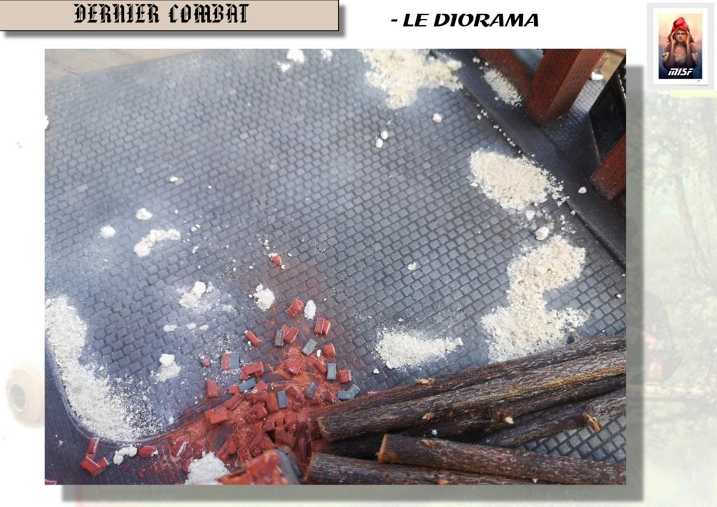 """DERNIER COMBAT"" RSO et PAK 40 - REVELL - 1/35 Rso_0431"