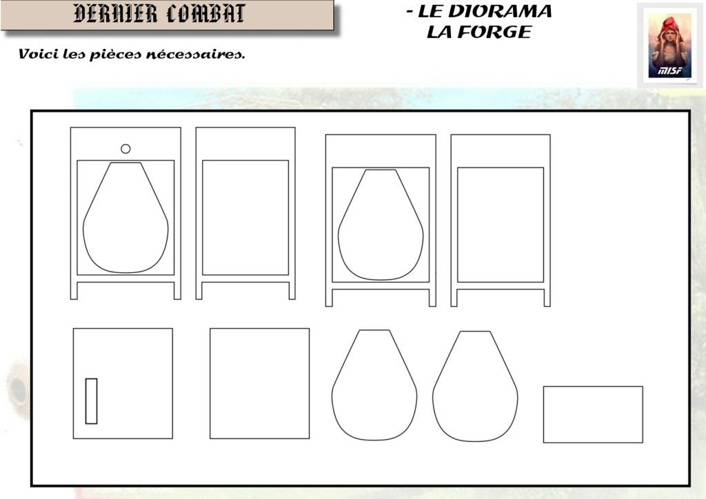 """DERNIER COMBAT"" RSO et PAK 40 - REVELL - 1/35 Rso_0435"