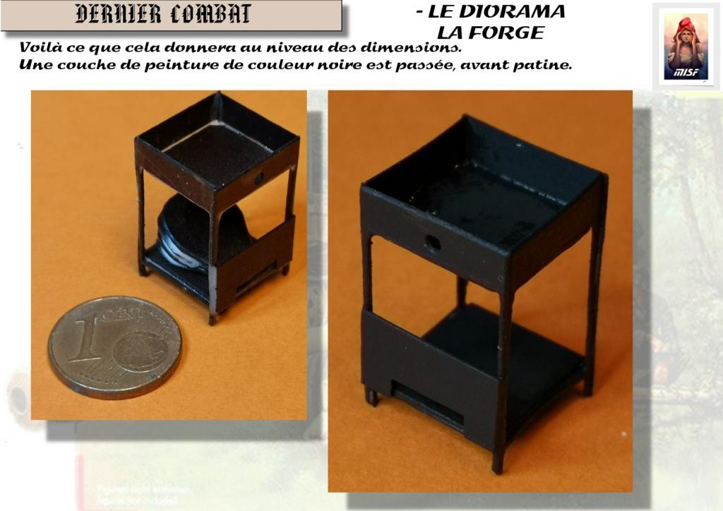 """DERNIER COMBAT"" RSO et PAK 40 - REVELL - 1/35 Rso_0436"