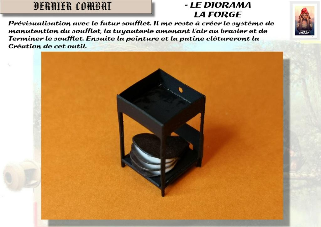 """DERNIER COMBAT"" RSO et PAK 40 - REVELL - 1/35 Rso_0438"