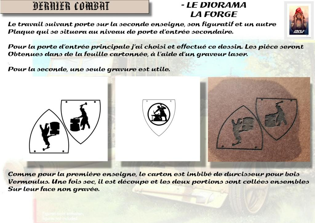 """DERNIER COMBAT"" RSO et PAK 40 - REVELL - 1/35 Rso_0439"