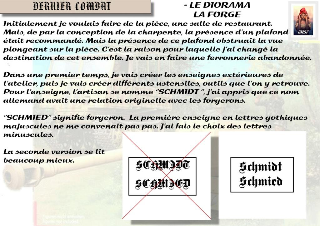 """DERNIER COMBAT"" RSO et PAK 40 - REVELL - 1/35 Rso_0441"