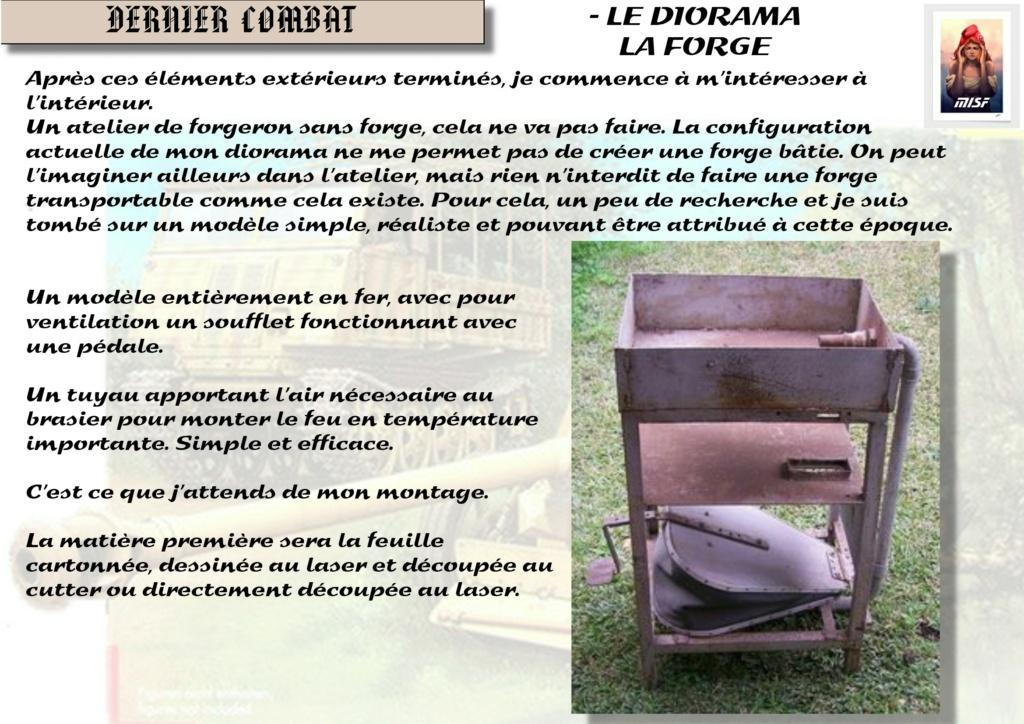 """DERNIER COMBAT"" RSO et PAK 40 - REVELL - 1/35 Rso_0446"