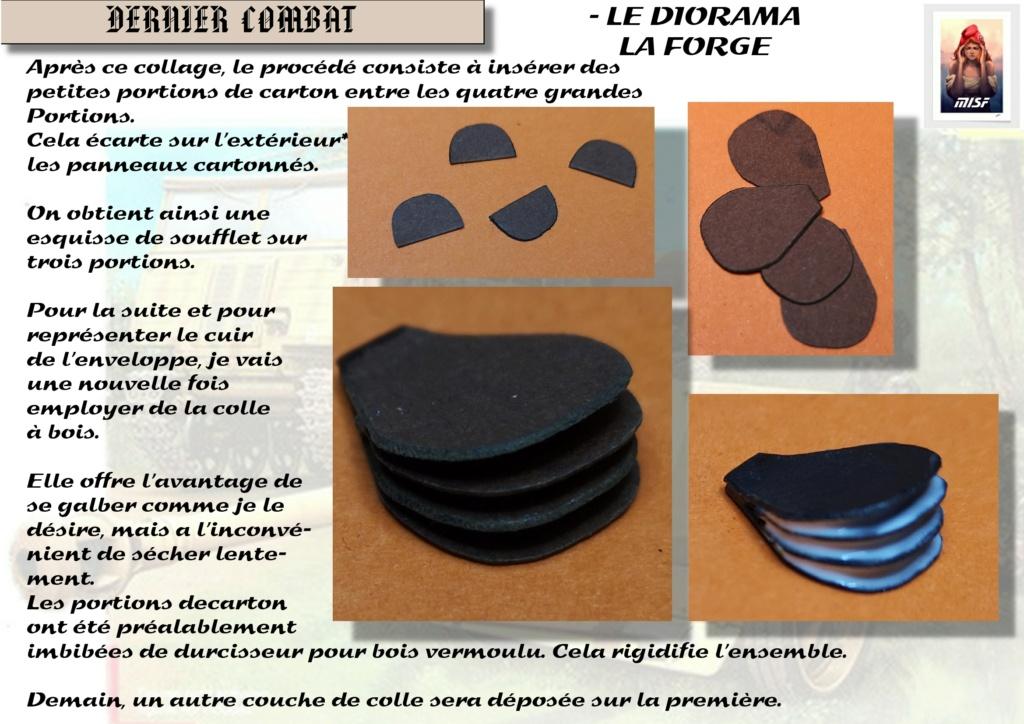 """DERNIER COMBAT"" RSO et PAK 40 - REVELL - 1/35 Rso_0447"