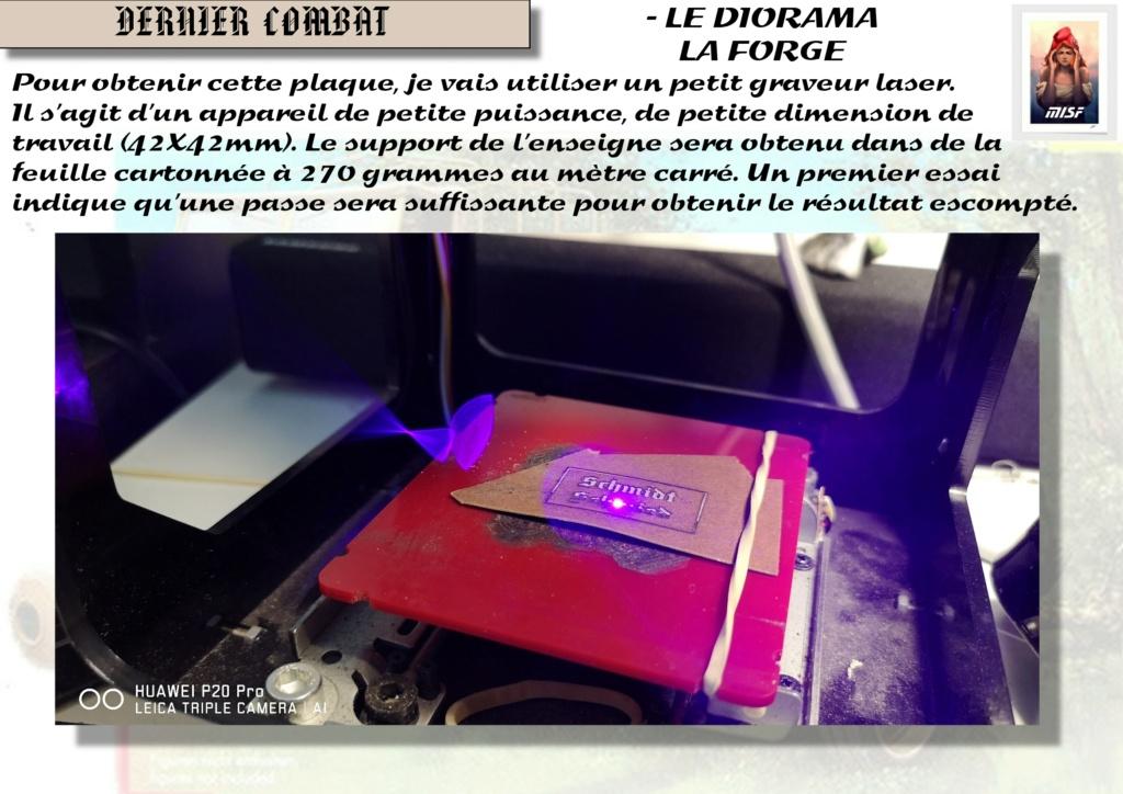 """DERNIER COMBAT"" RSO et PAK 40 - REVELL - 1/35 Rso_0451"