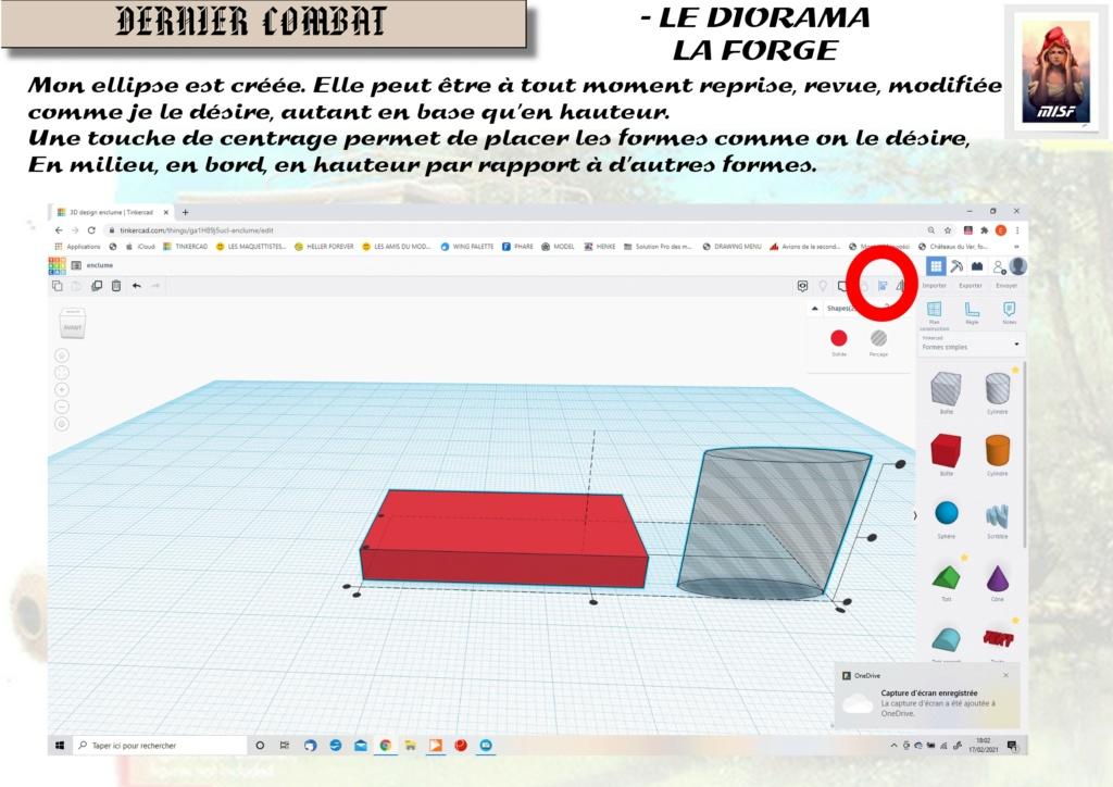 """DERNIER COMBAT"" RSO et PAK 40 - REVELL - 1/35 Rso_0457"