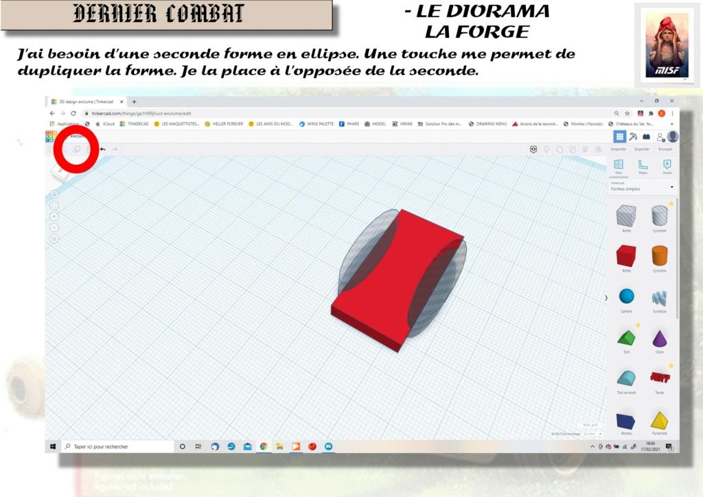 """DERNIER COMBAT"" RSO et PAK 40 - REVELL - 1/35 Rso_0461"