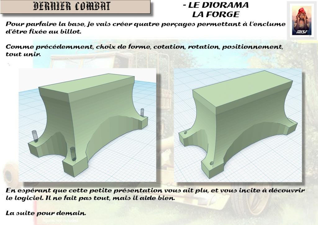 """DERNIER COMBAT"" RSO et PAK 40 - REVELL - 1/35 Rso_0465"