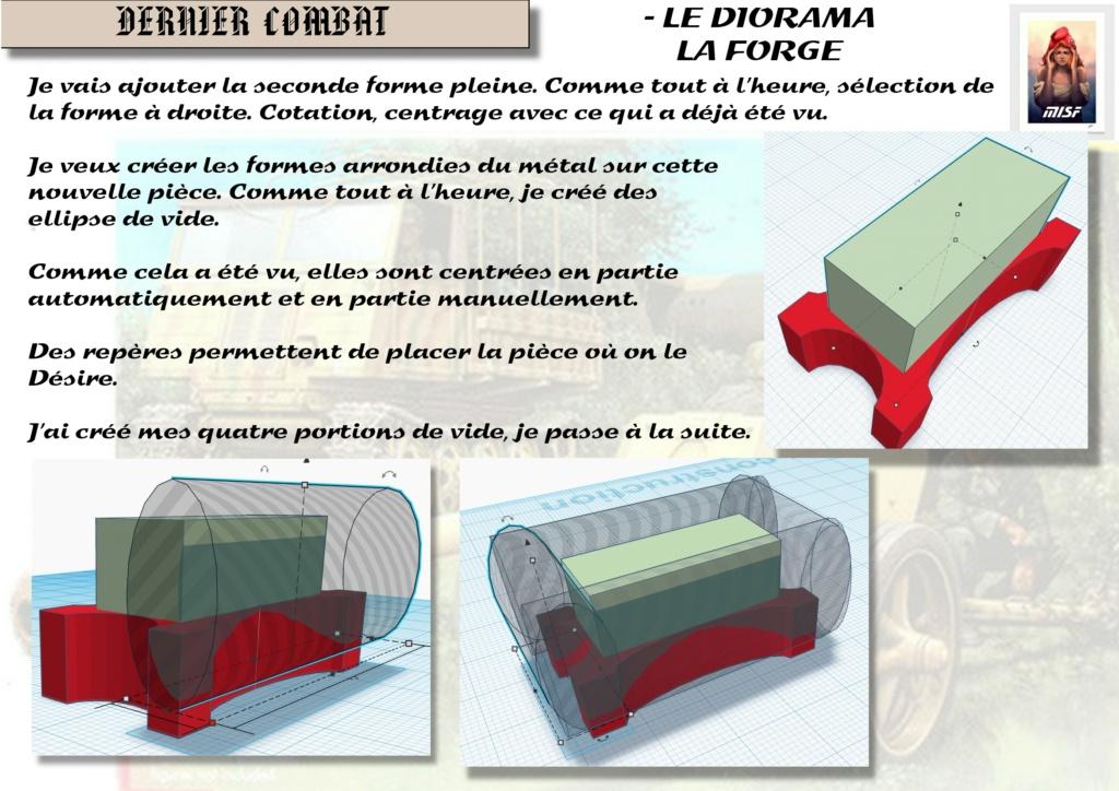 """DERNIER COMBAT"" RSO et PAK 40 - REVELL - 1/35 Rso_0466"