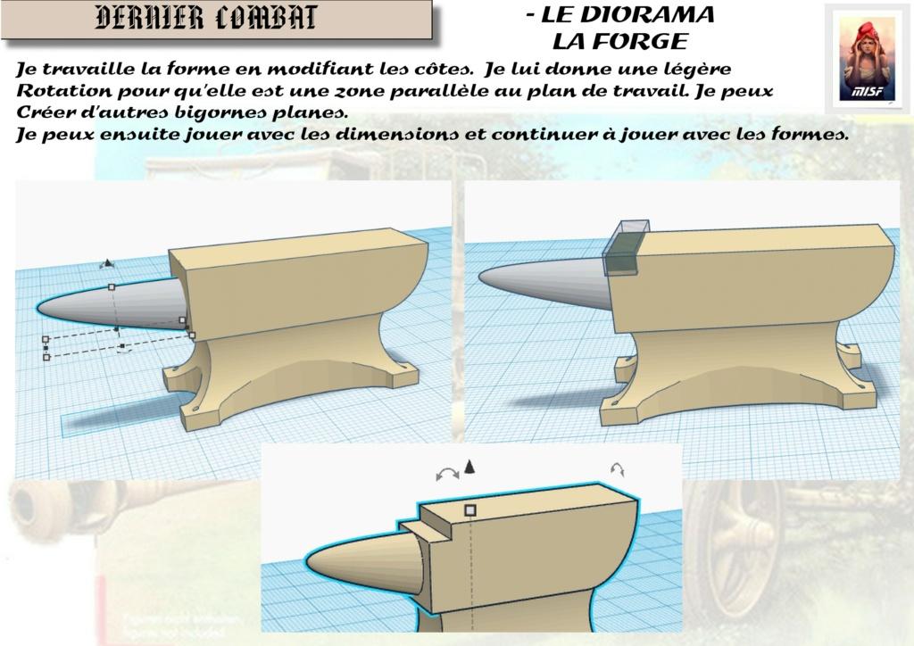 """DERNIER COMBAT"" RSO et PAK 40 - REVELL - 1/35 Rso_0473"