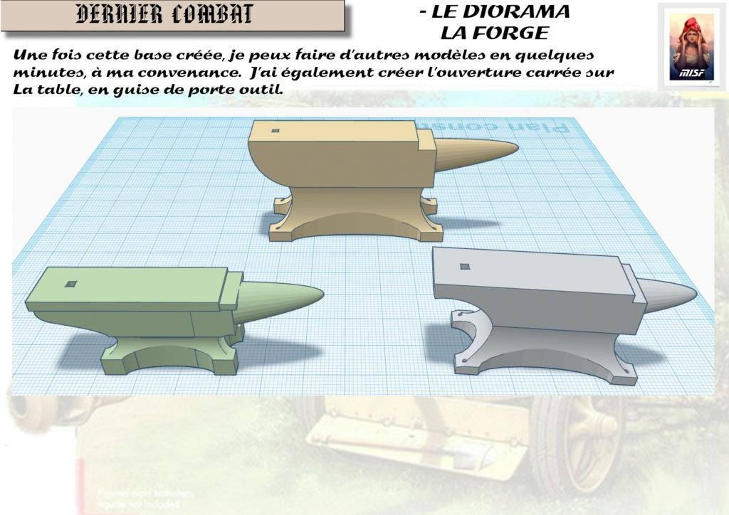 """DERNIER COMBAT"" RSO et PAK 40 - REVELL - 1/35 Rso_0475"