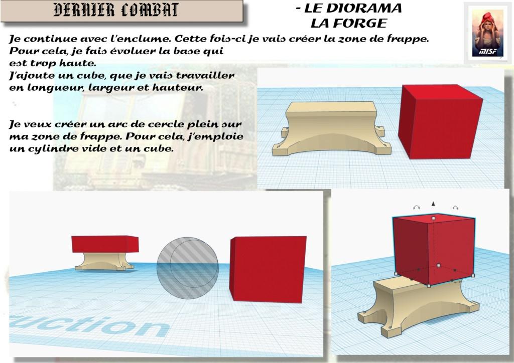 """DERNIER COMBAT"" RSO et PAK 40 - REVELL - 1/35 Rso_0476"