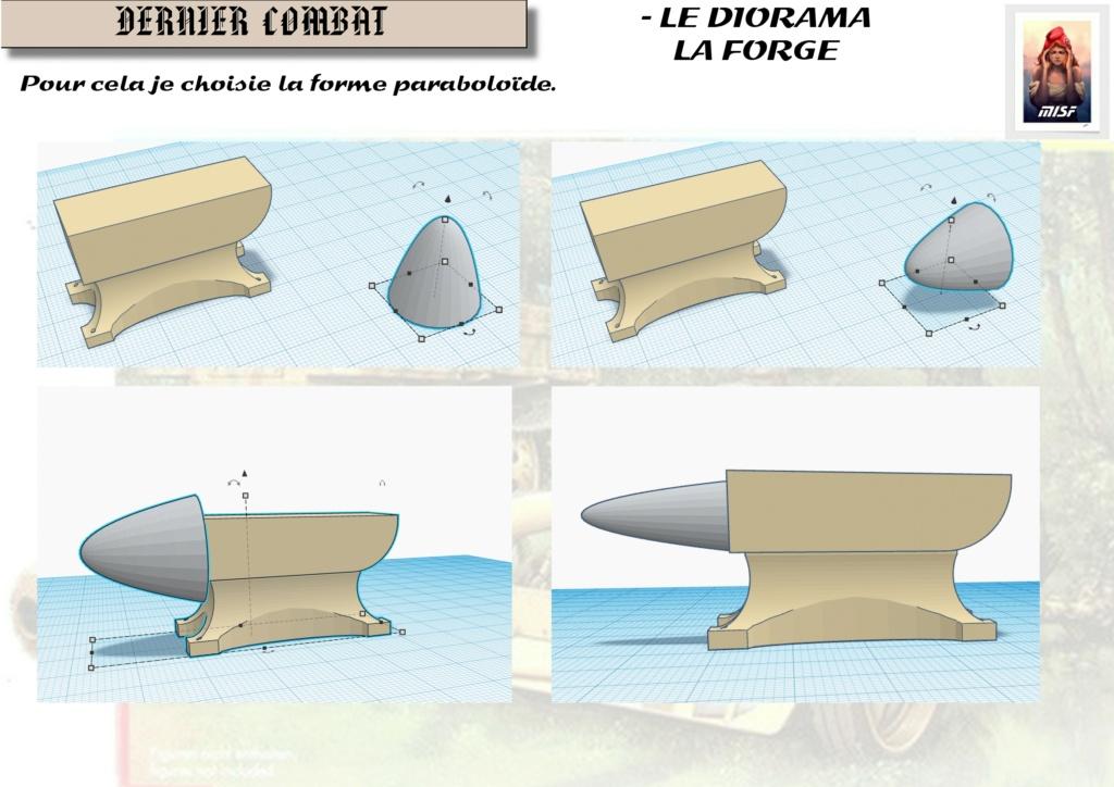 """DERNIER COMBAT"" RSO et PAK 40 - REVELL - 1/35 Rso_0477"
