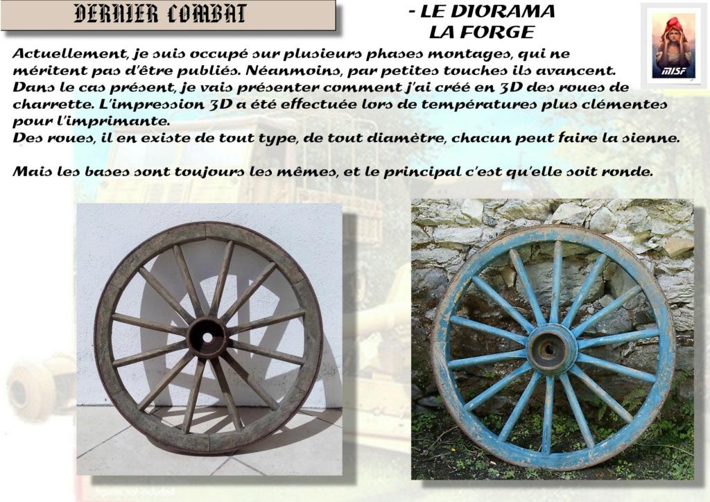 """DERNIER COMBAT"" RSO et PAK 40 - REVELL - 1/35 Rso_0480"