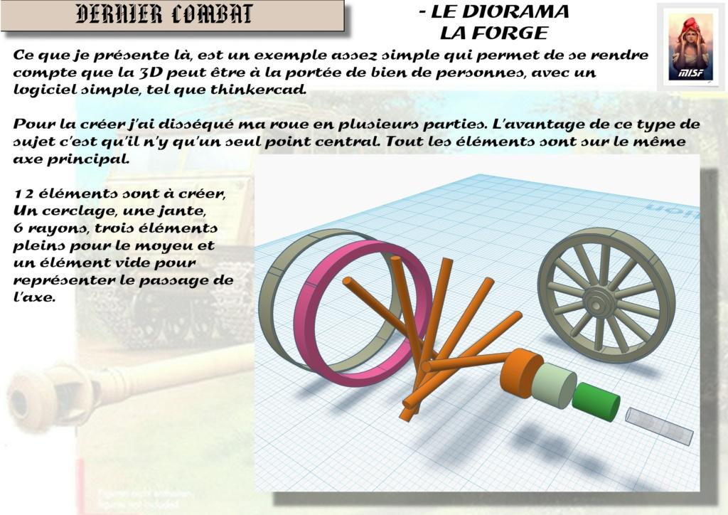 """DERNIER COMBAT"" RSO et PAK 40 - REVELL - 1/35 Rso_0481"