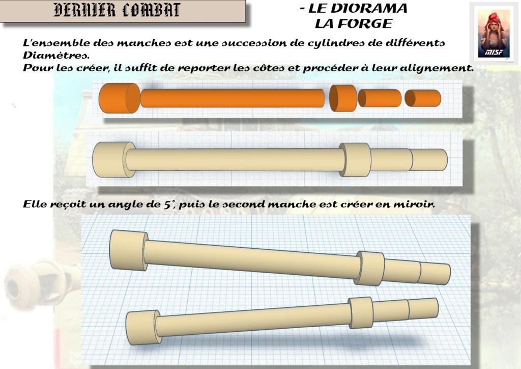 """DERNIER COMBAT"" RSO et PAK 40 - REVELL - 1/35 Rso_0486"