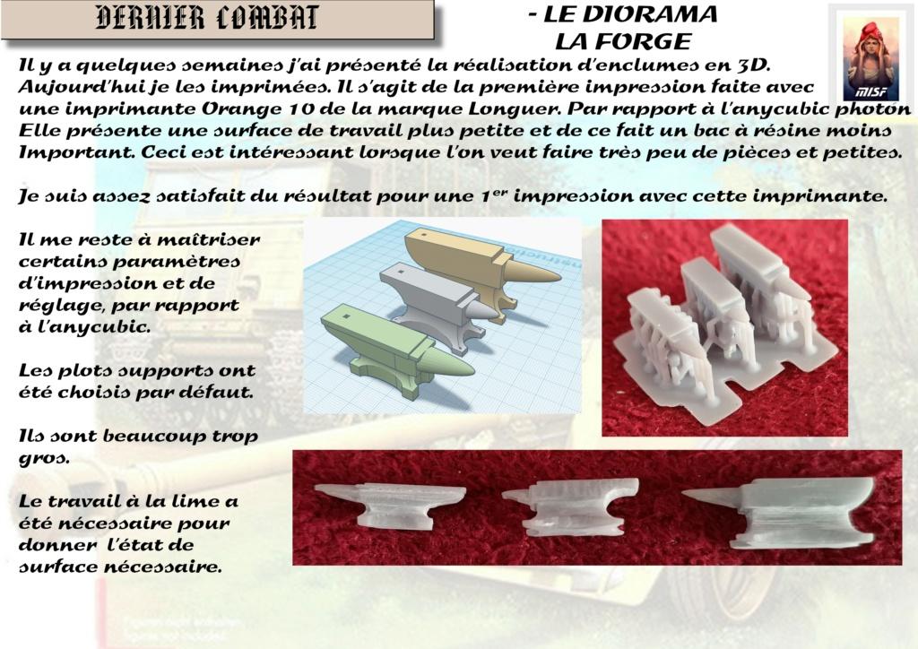 """""""DERNIER COMBAT"""" RSO et PAK 40 - REVELL - 1/35 - Page 2 Rso_0491"""