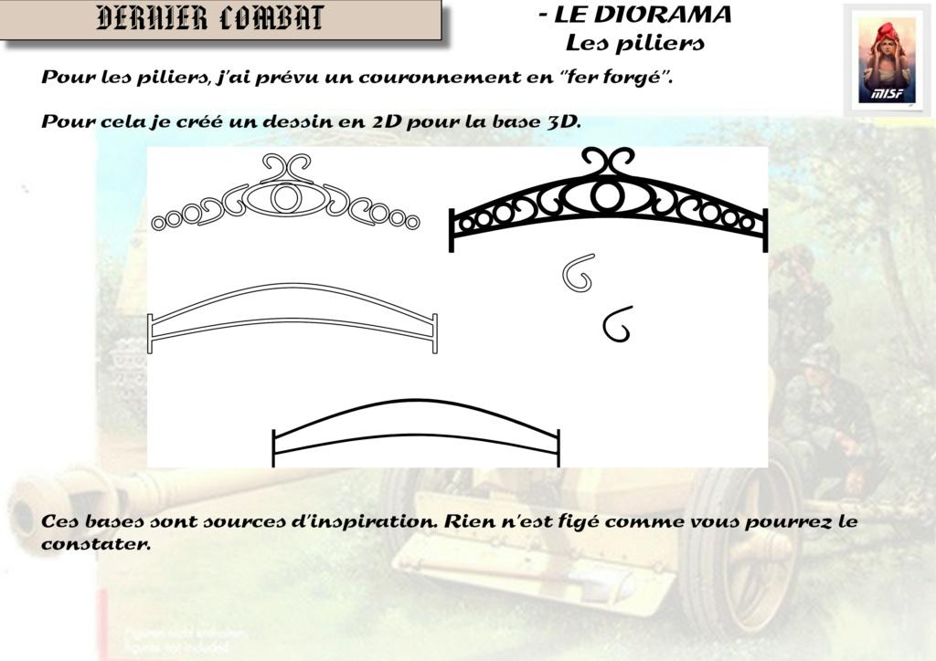 """""""DERNIER COMBAT"""" RSO et PAK 40 - REVELL - 1/35 - Page 2 Rso_0492"""