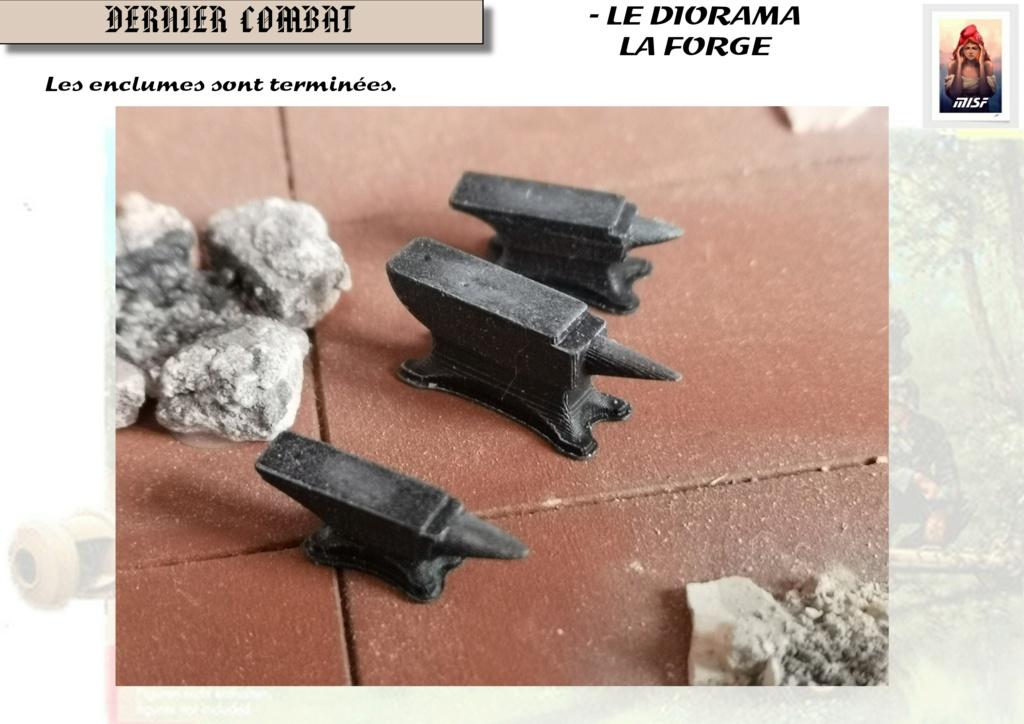 """""""DERNIER COMBAT"""" RSO et PAK 40 - REVELL - 1/35 - Page 2 Rso_0493"""