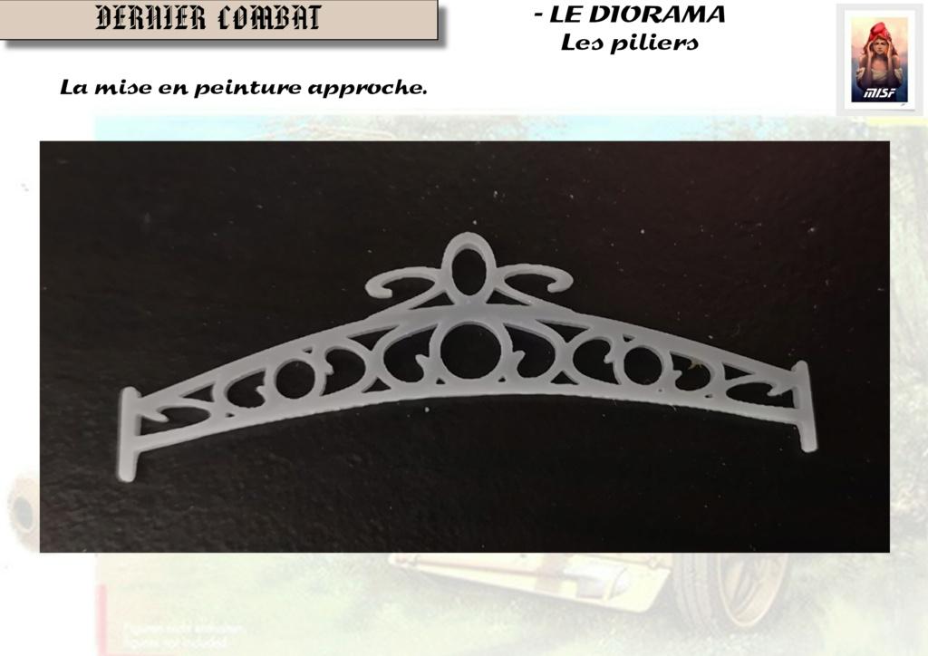 """""""DERNIER COMBAT"""" RSO et PAK 40 - REVELL - 1/35 - Page 2 Rso_0494"""